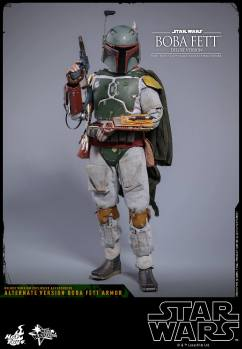Hot-Toys-Empre-Strikes-Back-Boba-Fett-Deluxe-002