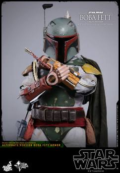 Hot-Toys-Empre-Strikes-Back-Boba-Fett-Deluxe-003