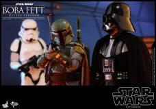 Hot-Toys-Empre-Strikes-Back-Boba-Fett-Deluxe-004