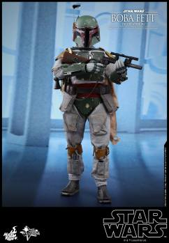 Hot-Toys-Empre-Strikes-Back-Boba-Fett-Deluxe-014