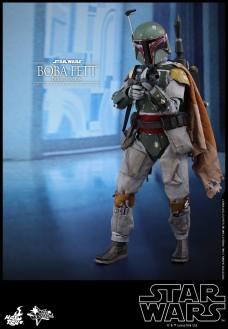 Hot-Toys-Empre-Strikes-Back-Boba-Fett-Deluxe-017
