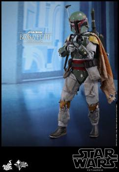 Hot-Toys-Empre-Strikes-Back-Boba-Fett-Deluxe-017