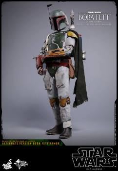 Hot-Toys-Empre-Strikes-Back-Boba-Fett-Deluxe-021