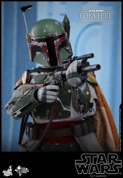 Hot-Toys-Empre-Strikes-Back-Boba-Fett-Deluxe-022