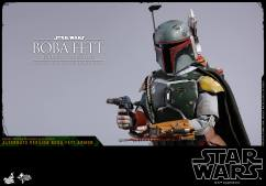 Hot-Toys-Empre-Strikes-Back-Boba-Fett-Deluxe-026