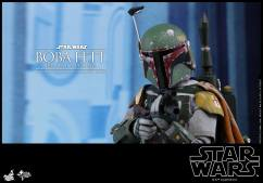 Hot-Toys-Empre-Strikes-Back-Boba-Fett-Deluxe-027