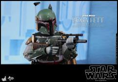 Hot-Toys-Empre-Strikes-Back-Boba-Fett-Deluxe-028