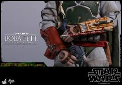 Hot-Toys-Empre-Strikes-Back-Boba-Fett-Deluxe-029