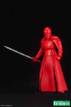 praetorian-guard-2-pack-005