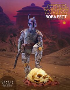 BobaFettCGStatue-015