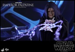 Hot-Toys-Star-Wars-Emperor-Palpatine-003