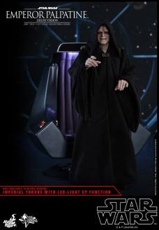 Hot-Toys-Star-Wars-Emperor-Palpatine-Deluxe-002