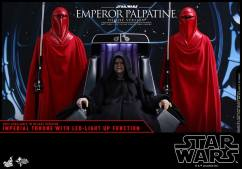 Hot-Toys-Star-Wars-Emperor-Palpatine-Deluxe-008
