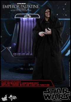 Hot-Toys-Star-Wars-Emperor-Palpatine-Deluxe-020