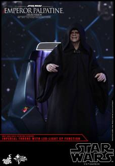 Hot-Toys-Star-Wars-Emperor-Palpatine-Deluxe-021