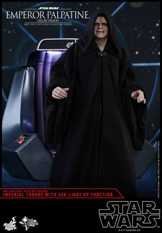 Hot-Toys-Star-Wars-Emperor-Palpatine-Deluxe-022