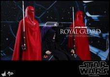 Hot-Toys-Star-Wars-Royal-Guard-004