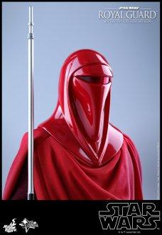 Hot-Toys-Star-Wars-Royal-Guard-007