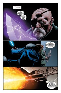 Star Wars 43 Preview page 5