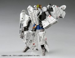 Star-Wars-x-Transformers-Millenium-Falcon-04-Han-Solo