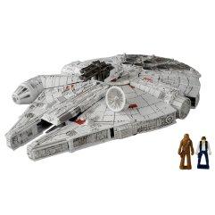Star-Wars-x-Transformers-Millenium-Falcon-06