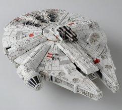 Star-Wars-x-Transformers-Millenium-Falcon-07