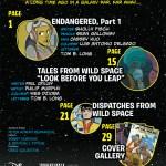 Star Wars Adventures #7 page 01