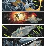 Star Wars Adventures #7 page 05