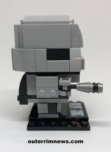 lego-brickheadz-captain-phasma-004