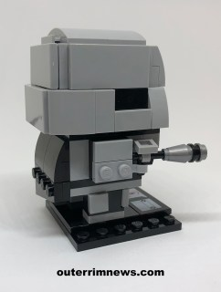 lego-brickheadz-captain-phasma-005