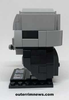 lego-brickheadz-captain-phasma-008