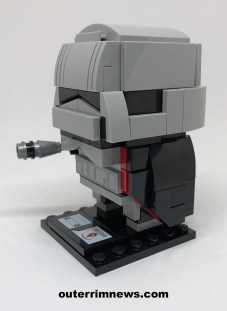 lego-brickheadz-captain-phasma-009
