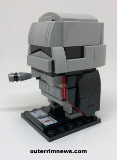 lego-brickheadz-captain-phasma-009
