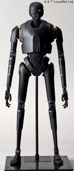 sw_rogue_one_12_K-2SO_111