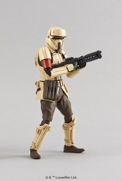 sw_rogue_one_12_shoretrooper131