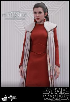 Hot-Toys-Bespin-Princess-Leia-002