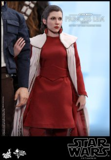 Hot-Toys-Bespin-Princess-Leia-005