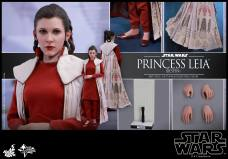 Hot-Toys-Bespin-Princess-Leia-018