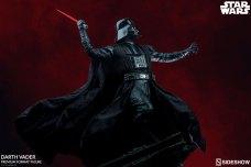Rogue-One-Darth-Vader-Statue-008