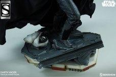 Rogue-One-Darth-Vader-Statue-021