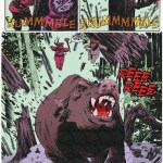 Star Wars Adventures: Tales from Vader's Castle 4 page 05