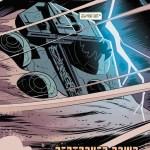 Star Wars Adventures: Destroyer Down 1 page 03