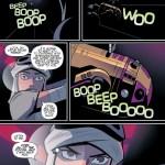 Star Wars Adventures: Destroyer Down 2 page 5