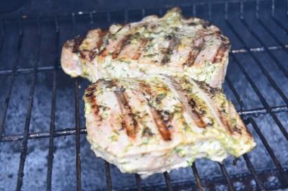 grill-shot