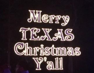 merry-texas