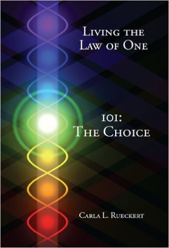Law of One