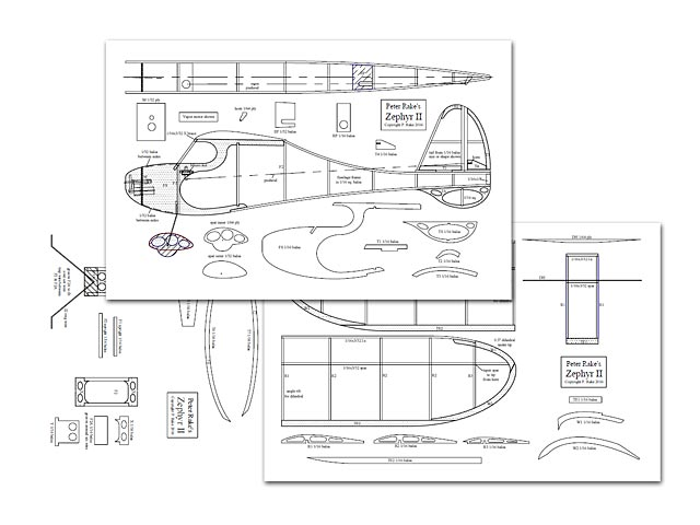 Outerzone : Most recent free plans uploaded, showing 60 to