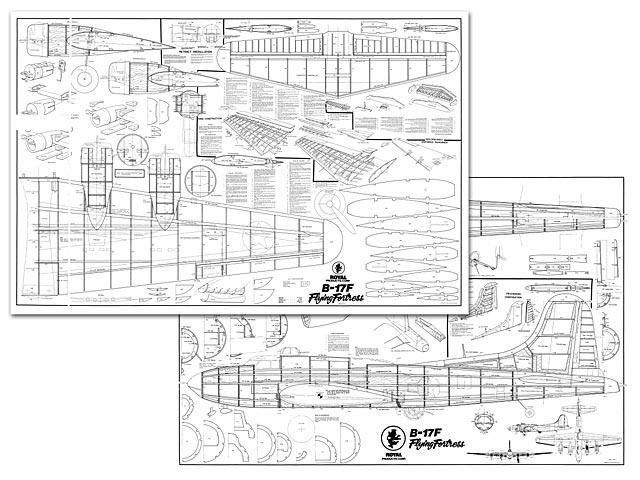 Wiring Diagram 1960 Austin Healey. Diagram. Auto Wiring