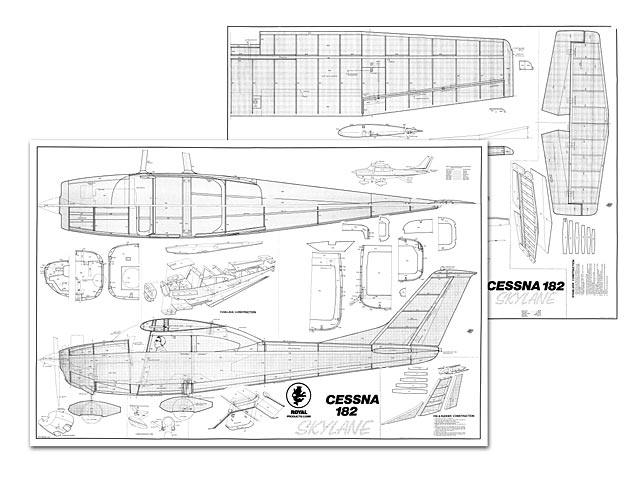 Cessna Drawing Free Download Best Cessna Drawing On