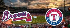 Atlanta-Braves-at-Texas-Rangers-2